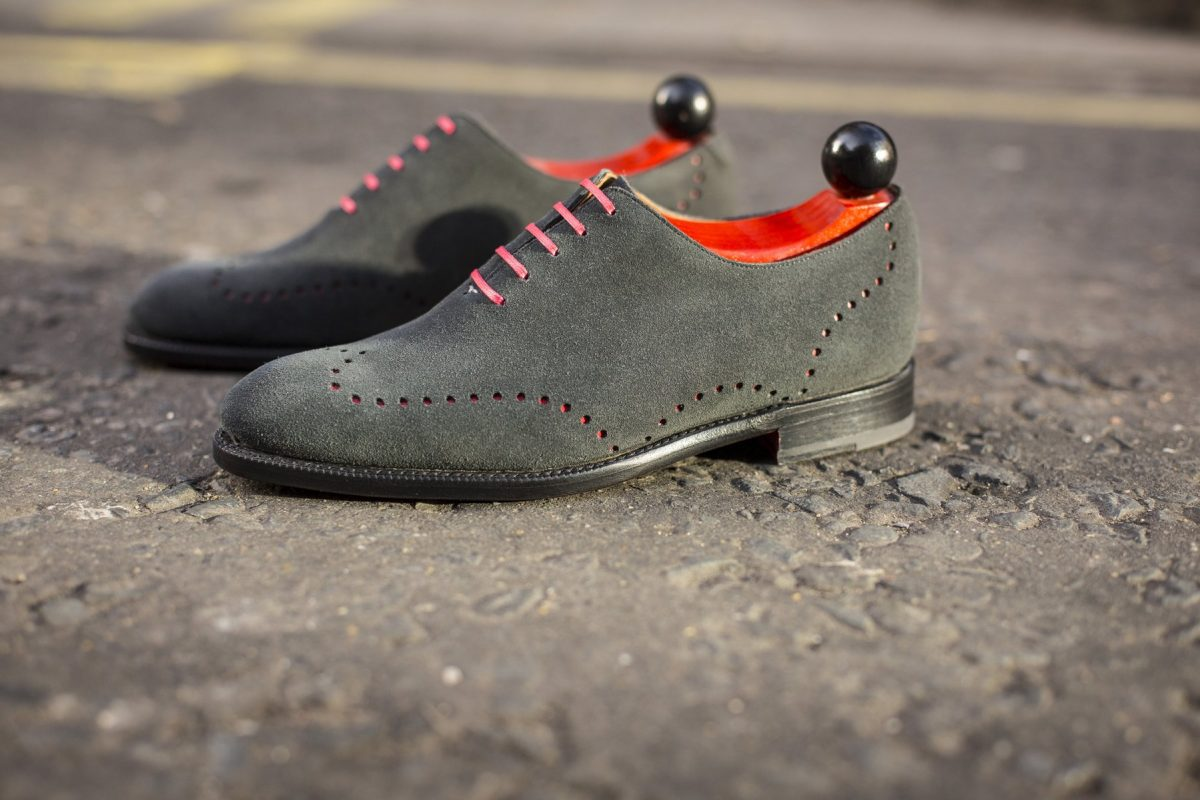 j fitzpatrick footwear collection 8 february 2018 hero 0292 1800x1199